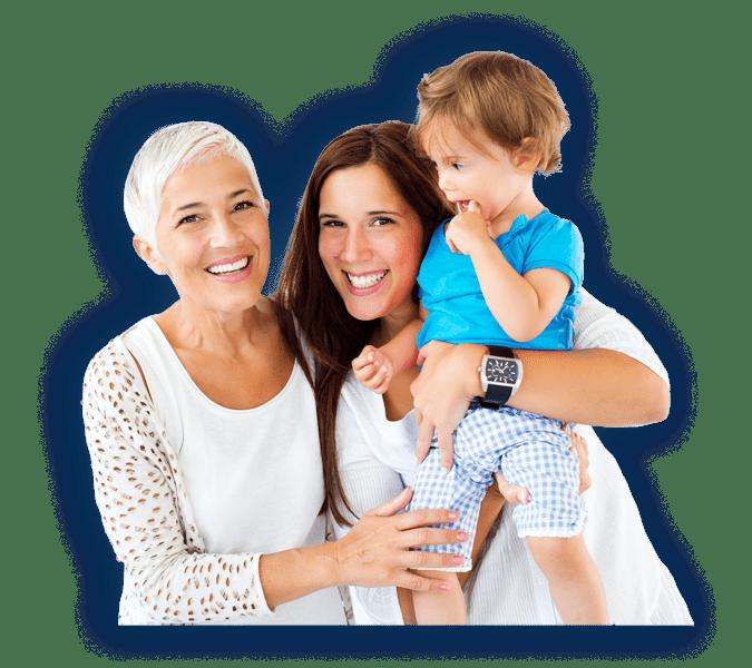 Seguro Más Seguro Oncológico