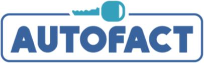 Logo Autofact
