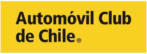 Logo Automovil Club