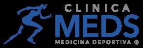 Clínica MED