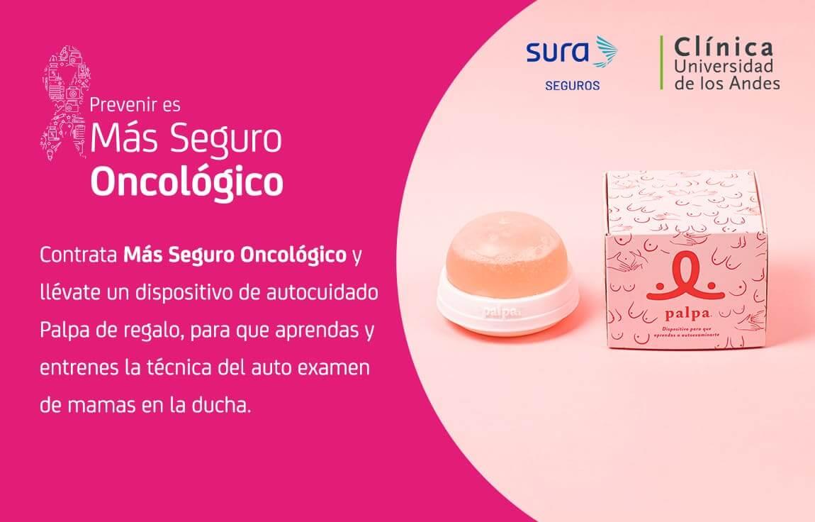SEGUROS SURA VIVE