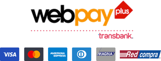 Sura Web Pay