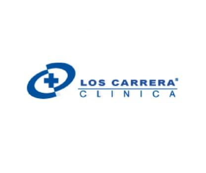 Clínica Los Carrera