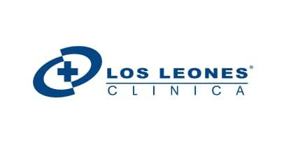 Clínica Los Leones
