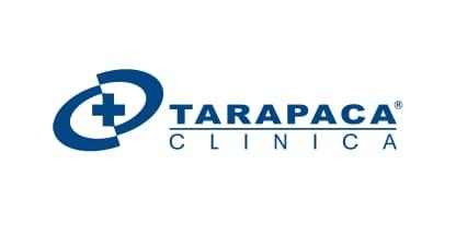 Clínica Tarapacá