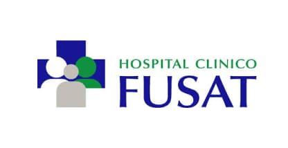 Hospital Clínico FUSAT