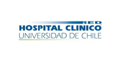 Hospital Universida de Chile