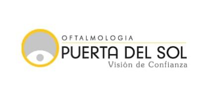 Oftalmología Puerta del Sol