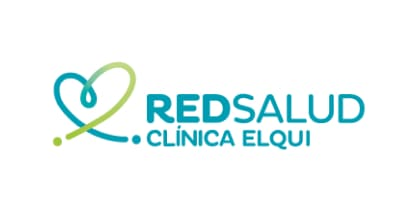 Clínica Salud Elqui