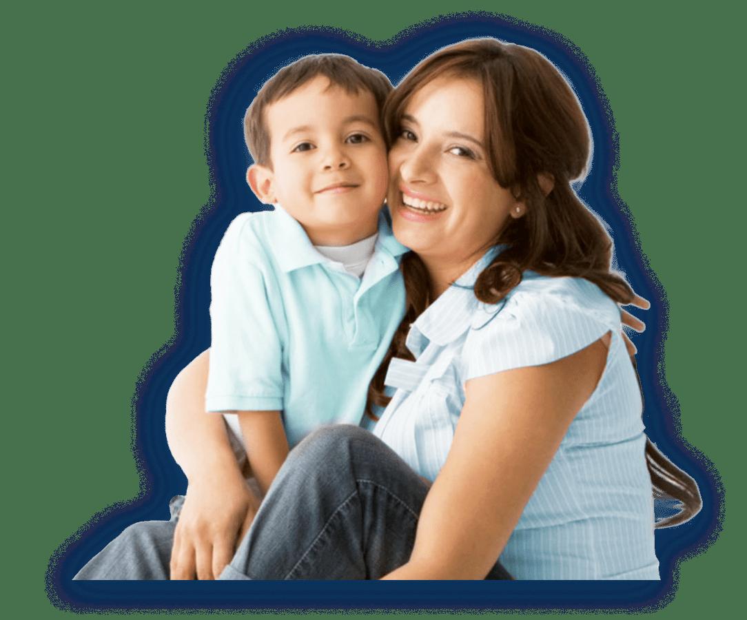 Puedes dejar como beneficiarios a tus seres queridos sin importar parentesco