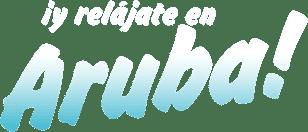 SURA LOGO ARUBA