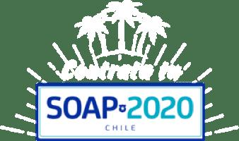 Soap 2020 Seguros SURA