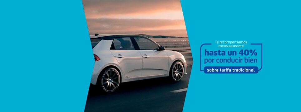 Sura promoción Auto Flexible