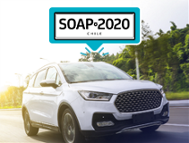 banner-soap-2020-tumbnail