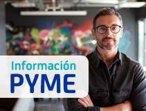 noticia-apoyo-para-Pymes-home