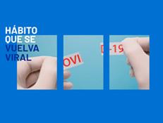 noticia_caluga_covid_video