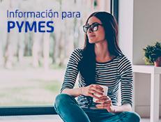 pyme_noticia
