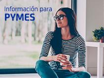 pyme_noticia