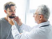 Qué son los seguros de salud