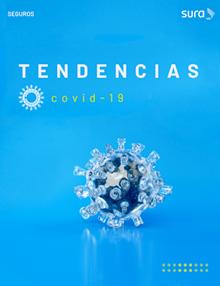 tendencias-covid19