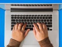 Thumbnail - Ciberseguridad