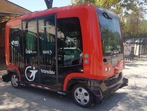 vehículo-eléctrico