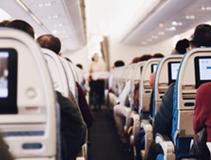 Viajar-seguro-al-extranjero