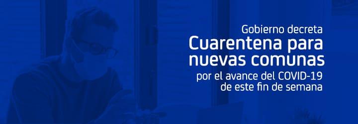 banner-nuevas-comunas-cuarentena