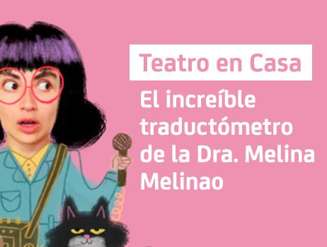 melina-melinao-thumbnail