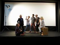 teatro_th