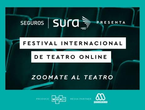 thumbnail-festivalde-teatro