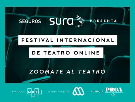 thumbnail-festivalde-teatro_noticia-v3