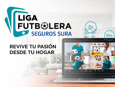 thumbnail-liga-futbolera