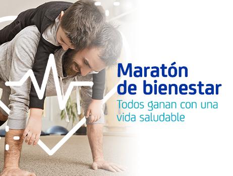 thumbnail-maraton-de-bienestar