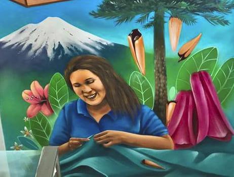 thumbnail-mural
