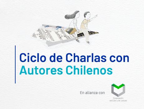 thumbnail-noticia-FAS