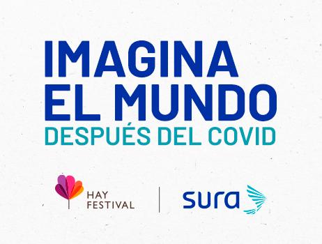 thumbnail-noticia-HAY-festival
